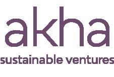 akha sustainable ventures